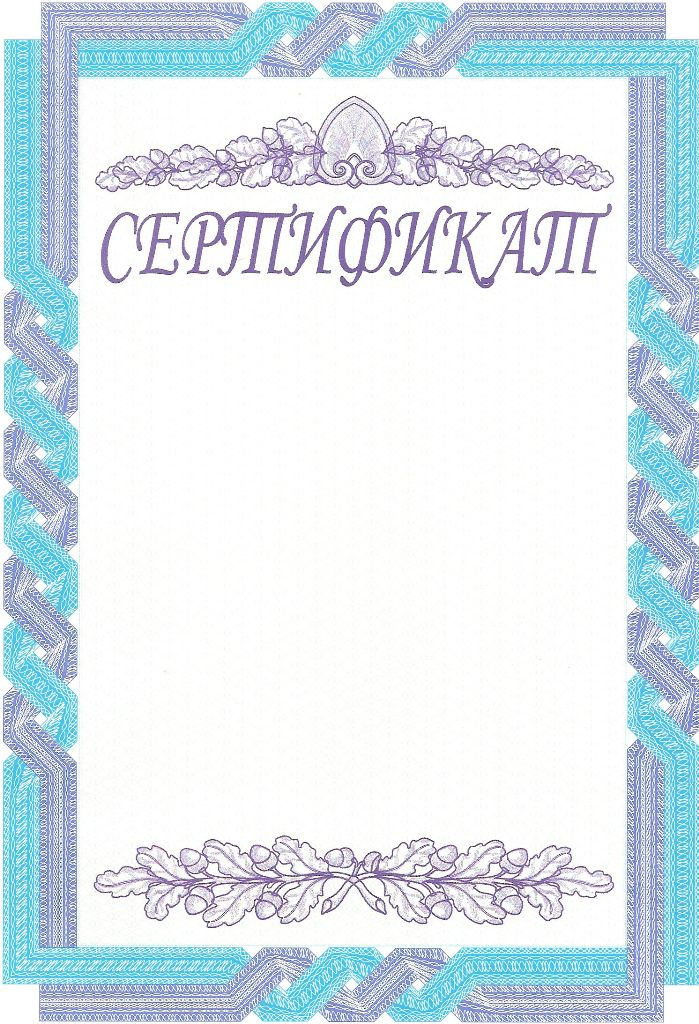 ebook Popular culture in
